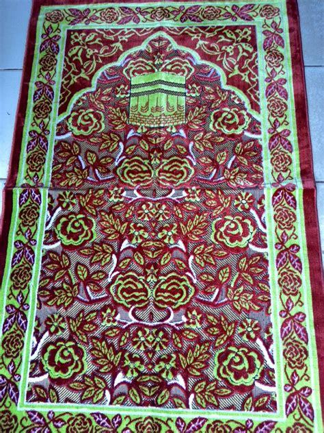 Sajadah Karpet Tebal Sejadah Sajadah Dewasa Sajadah Empuk Nyaman jual sajadah turki grosir sajadah murah toko sajadah import jual sajadah murah toko