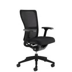 haworth office chair sit4life zody chair szt20724