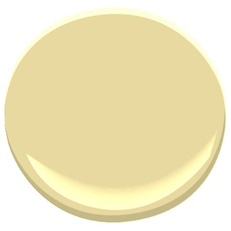 benjamin moore yellows 28 yellow clover 375 paint benjamin similiar
