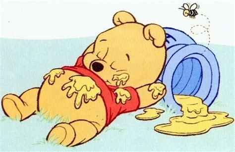 imagenes de winnie pooh durmiendo im 225 genes de winnie pooh im 225 genes
