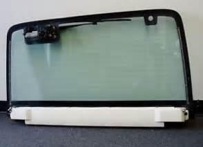 Jeep Wrangler Rear Window Glass Jeep Wrangler Interior Lights Ebay