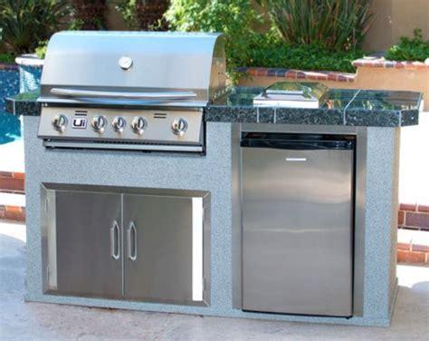 outdoor modular kitchen and organization 25 best ideas about modular outdoor kitchens on outdoor grill space backyard