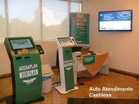 pago facil saltillo sbel autos arenaplan consultoria cashless pdv e pr 233 pago rfid home