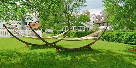 all inclusive essex the essex culinary resort spa in essex junction vermont