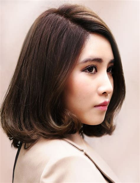 korean hairstyle korean hairstyles for 2015 images