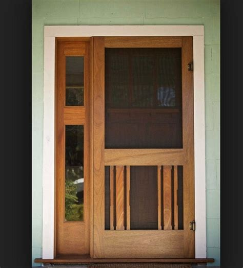 Interior Screen Doors Interior Screen Doors Wooden Home Depot Design Interior Home Decor