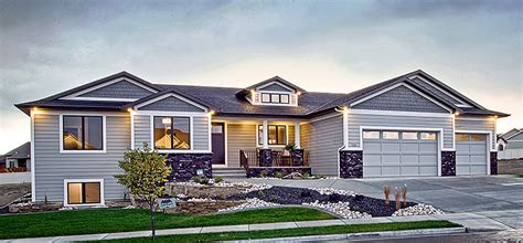 home design billings mt awesome classic design homes