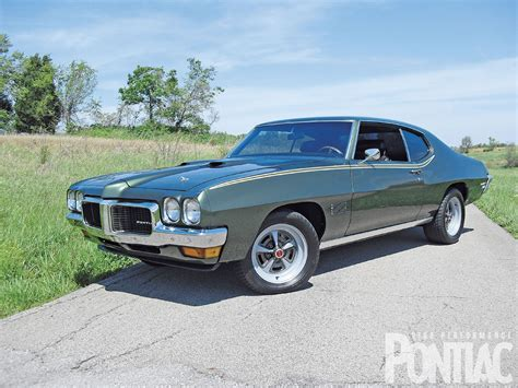 Pontiac Lamans by 301 Moved Permanently