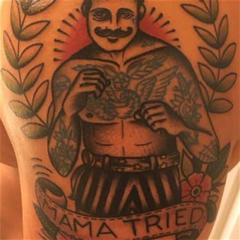 diamond tattoo villages fl black diamond tattoo 190 photos 213 reviews tattoo