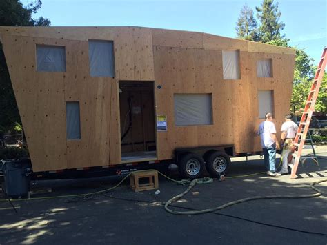 tiny house tv show reality tv show quot tiny house nation quot is back in the san