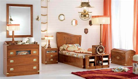 accessories engaging picture of furniture for bedroom and bedroom engaging picture of bedroom design and decoration