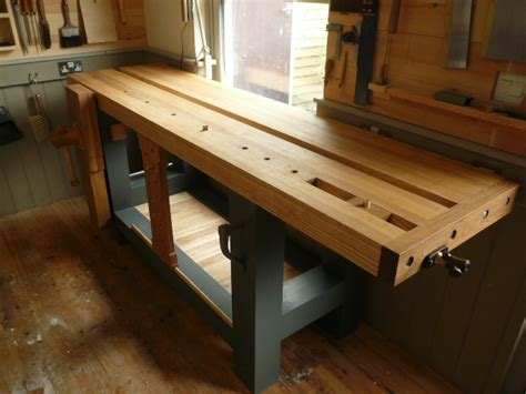 woodworking bench plans uk woodwork woodworking bench uk pdf plans