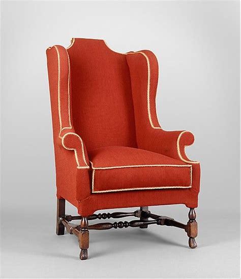 furniture upholstery boston colonial boston easy chair american furniture