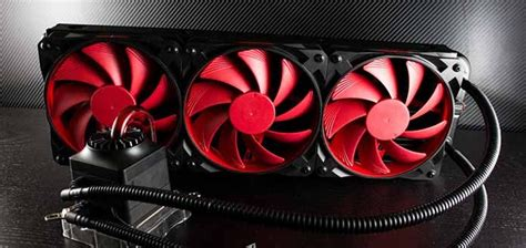 best android tablets for gaming 2015 top 5 best gaming best cpu coolers 2017 air and liquid coolers for gaming