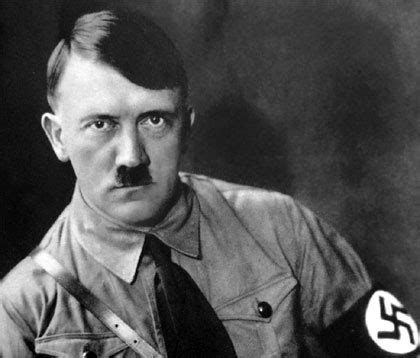 biography of hitler biography of adolf hitler leader of the nazi germany