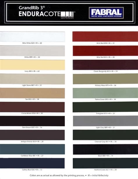 colors of vinyl siding vinyl siding colors colors vinyl siding color chart