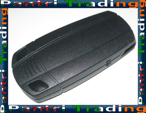 bmw spare key bmw glove box spare key adapter holder 6937508 66126937508