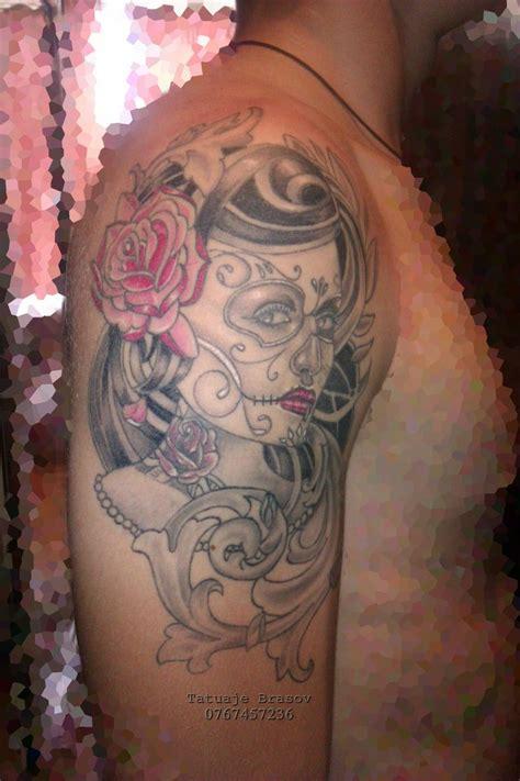 tattoo design braso 52 best tatuaje brasov images on pinterest tattoo ink