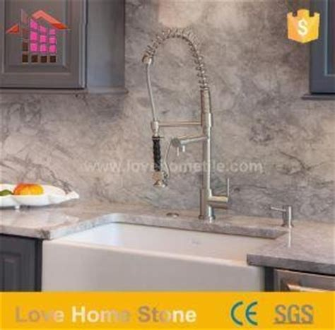 How To Cut Cultured Marble Vanity Top by Cutting Cultured Marble Vanity Quality Cutting Cultured Marble Vanity For Sale