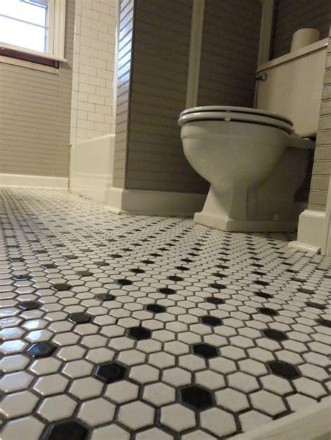 honeycomb tile bathroom honeycomb bathroom floor tiles with popular inspirational