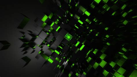 green wallpaper video games black green high resolution hd resolution wallpapers dark