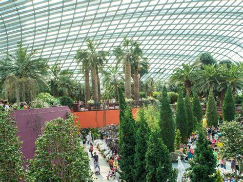 Sale Garden By The Bay Singapore Anak 3 12 Thn money gardens zeina nasser greenarea me