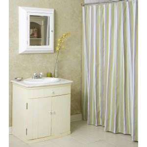 where to buy long shower curtains extra long shower curtains where to buy curtains how
