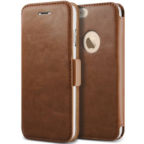 Cover Iphone 6 10 best iphone 6 plus cases 5 5 inch wiknix