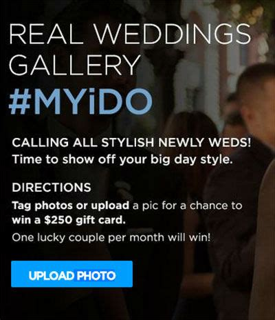 Men S Wearhouse Gift Card - mens wearhouse wedding sweepstakes ongoing wedding contests 2014