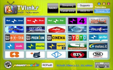 film streaming gratis 2015 no trucchi youtube tv sul pc gratis film streaming gratis 2015 no trucchi