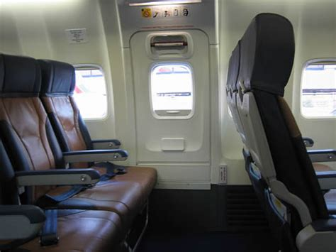 batik air emergency seat number dallas tx continental will charge for more leg room