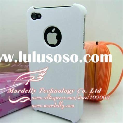 Hardcase Gliter Iphone 4g glitter cover for iphone 4g glitter