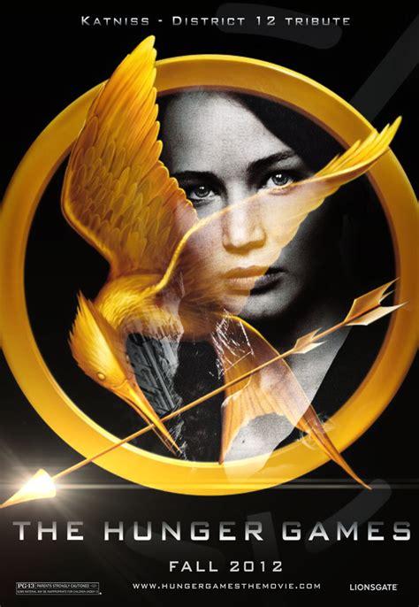 biography of hunger games movie katniss katniss everdeen fan art 22637866 fanpop