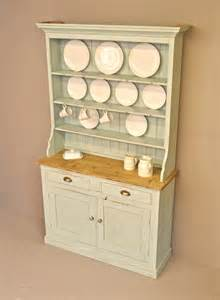 Pine Kitchen Dresser by Pine Kitchen Dresser P2931 Antiques Atlas