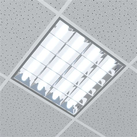 Office Ceiling Light Fixtures Led Office Ceiling Lights A Great Fit For Any Office Warisan Lighting