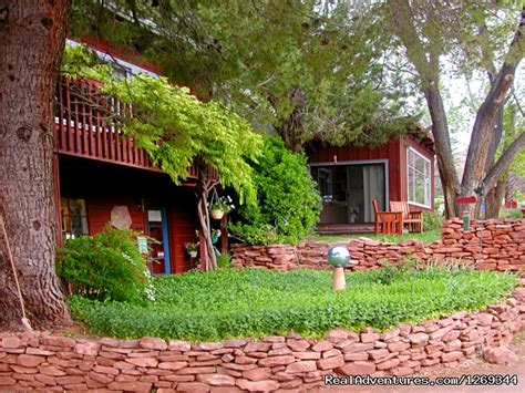 vacation homes for rent in sedona az sedona az vacation home rentals carolinabeachhouse
