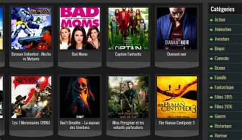 site de film streaming gratuit et en francais youtube site pour regarder des film gratuitement en francais