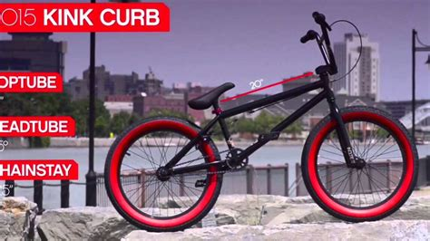 best bicycles 2015 best bmx bikes 2015