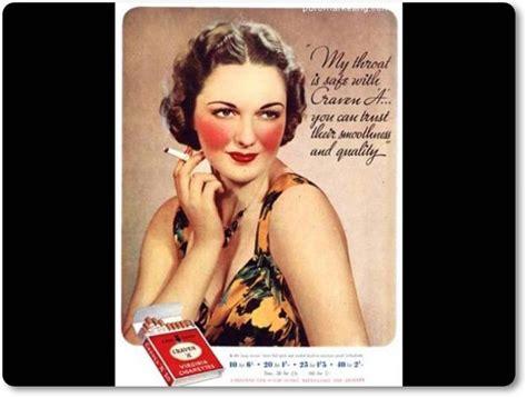 imagenes vintage tabaco anuncios vintage de tabaco im 225 genes taringa