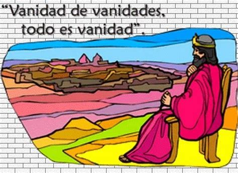 vanidad de vanidades 187 best images about vers 237 culos on