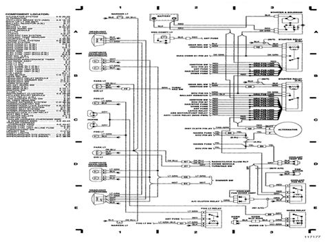 pcm wiring diagram chrysler pacifica wiring forums