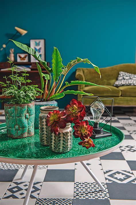 Quelle Plante Dans Une Salle De Bain by Quelle Plante Dans Une Salle De Bain Plantes Pour Salle