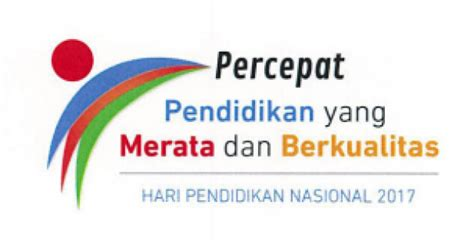dinas pendidikan provinsi kepulauan bangka belitung