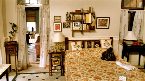 middle class room pic zion modern house