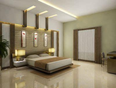 home interior design indian style 2018 ديكورات غرف نوم مودرن2018 شركة ارابيسك