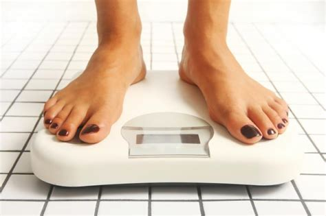 weight management pictures brain wiring explains why weight loss is more challenging