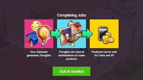 design home tips cheats and strategies gamezebo home street tips cheats and strategies gamezebo