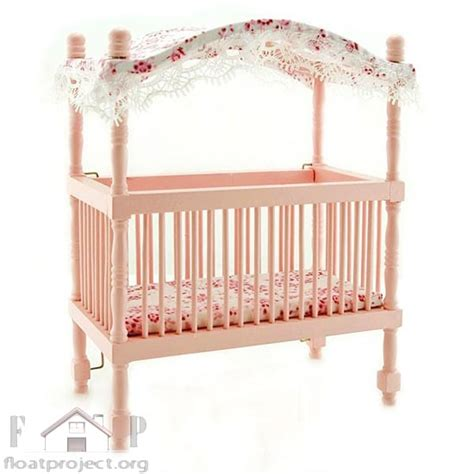 To Crib Meaning by Nursery Essentials The Crib Home Designs Project