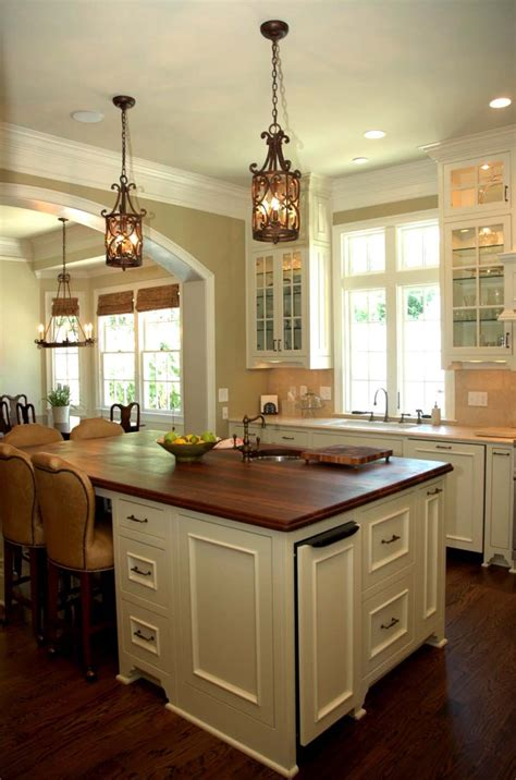 18 kitchen designs with islands 25 kitchen islands that are utterly drool worthy