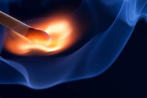 come accendere il camino come accendere il fuoco correttamente rivista chemin 233 e